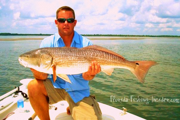 Indian_River_Flats_Fishing_for_Bull_Reds