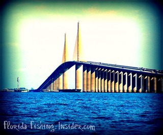 Sunshine_Skyway_Bridge_Fishing